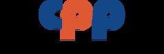 Connecticut Propane & Petroleum